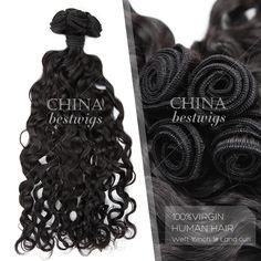 http://www.chinabestwigs.com/hairwefthairweaving/wholesale-brazilian-virgin-hair-weave-16inch-1-lana-curl