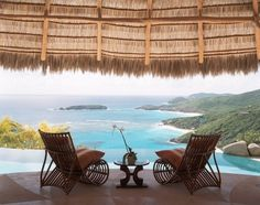 Caribbean...OK this might be where I must go next.  I want to sit there, dream there, drink there, BE there!