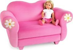 Sears Catalogue Canada Shopping, Pink Sofa, Online Furniture, Mattress, Armchair, Workshop, Bedroom, Stuff To Buy, Home Decor