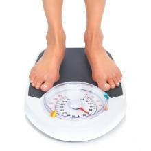 See more here ? https://www.youtube.com/watch?v=0KRTOVZ92_4 Tags: what is the fastest way to lose weight, red mountain weight loss, loose skin after weight loss - In Part 1 of How to Lose Fat Quickly, you learned how you lose fat, how fast you can safely  (Quick Fat Loss Diet)