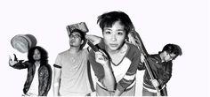 Up Dharma Down Pinoy Band Pinoy, Philippines, Band, Ribbon, Bands