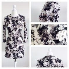 www.thedressbox.co.uk Flower. Power. Flower Power, Floral, Skirts, Flowers, Fashion, Florals, Moda, La Mode, Skirt