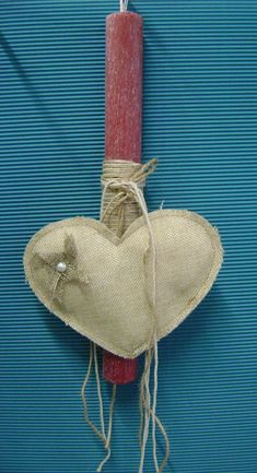 Οι λαμπάδες μας!! Straw Bag, Bags, Fashion, Handbags, Moda, Fashion Styles, Fashion Illustrations, Bag, Totes