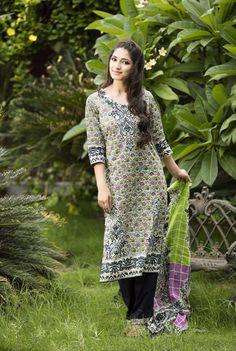0d8efe9fc39fc Rvee Gold Karmic Vol 5 Cotton Salwar Suit Wholesale Catalog 10 Pcs