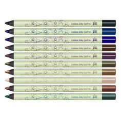 pixi silky eye pens from target