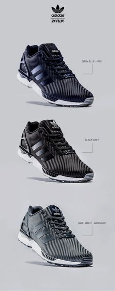 Striped Men's Leather Sneakers. In search of more information on sneakers? Then simply click right here for additional info. Related info. Mens Sneakers Eee