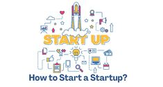 Start Up - 1,300 startups were born in India in 2019, making it the 3rd largest startup ecosystem in the world. There is a thin line of difference between the dreamers and the Doers. Today, if you have taken an interest in how to start a startup in India, you have taken that leap of faith to become a Doer. A startup is just growing a crop App Marketing, Online Marketing Services, Local Seo Services, Social Media Services, Content Marketing, Corporate Presentation, Social Entrepreneurship, Operations Management, Start Up Business