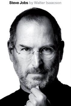 Steve Jobs : la biografía / Walter Isaacson ; traducción de David González-Iglesias González