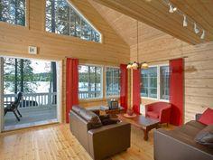 salon-casa-prefabricada-de-madera-micasademadera