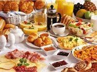 Egypt News - أخبار مصر - احذري 6 أطعمة لا ينصح بتناولها في وجبة الفطور