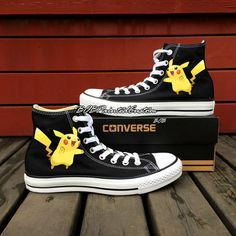 7f9384a80c 5 seconds of summer Canvas Shoes for Kids Adults