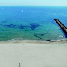 Playa del Trajo
