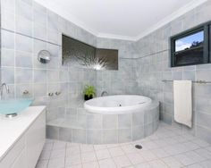 Bathroom Design Your Own design your own bathroom bathroom designs the bathroom is an