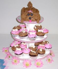creative cake designs   Photos: Creative Cake Ideas