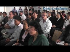 ▶ PDH advierte sobre riesgos de redes sociales e Internet - YouTube