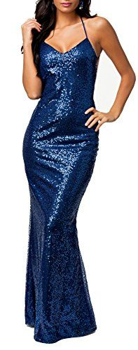 made2envy Long Evening Sequin Low Back Dress (S, Navy) made2envy http://www.amazon.com/dp/B00O3V59SK/ref=cm_sw_r_pi_dp_ADmwvb1XV02MC