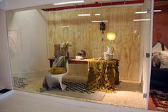 Karoo Looms mohair rug Rugs, Crafts, Furniture, Home Decor, Farmhouse Rugs, Manualidades, Decoration Home, Room Decor, Home Furnishings