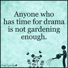 Quote Garden Quote Garden  Garden Quote  Garden  Romantic  Pinterest