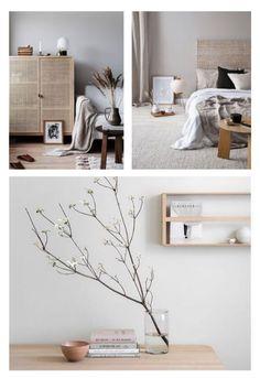 Home Interior Accessories, Small House Interior Design, Beautiful Interior Design, Dream Home Design, Interior Design Inspiration, Hallway Designs, Style Deco, Minimalist Interior, Decoration