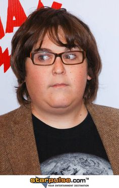 haha...please tell me someone remembers Andy Milonakis?