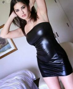 Dating sites on women who wearing spandex rubber and latex