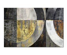 """Obraz """"Trust"""", 60 x 90 cm"""