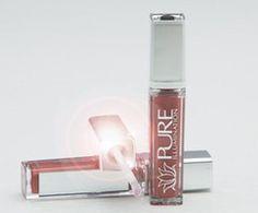Pure Illumination Light Up Lip Gloss