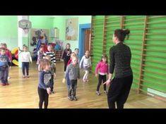 Chocolate w Promyczku Music Lessons For Kids, Kids Songs, Just Dance Kids, Zumba Kids, Dancing Baby, Physical Education, Preschool Activities, Chocolate, Children