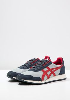 29 Best shoes images | Shoes, Sneakers, Onitsuka tiger