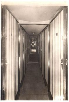 Graf Zeppelin-corridor-262x385