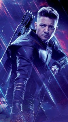 Marvel May Recast Hawkeye Due To Allegations Against Jeremy Renner Hawkeye Avengers, Marvel Avengers Movies, Avengers Poster, The Avengers, All Avengers Characters, Spiderman Marvel, Loki Thor, Loki Laufeyson, Clint Barton