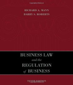 Test bank for introduction to business law 5th edition by beatty business law and the regulation of business fandeluxe Image collections