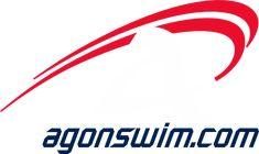Custom Dyed Swimwear and Chlorine Resistant Swimwear, Swim Workouts, Custom Swimsuits, Custom Sportswear, Water Polo, Grab Bags, Mermaid, Swimming, Sun