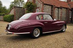 1949 Ferrari