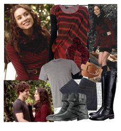 """Spoby :)"" by katijaa ❤ liked on Polyvore featuring Nicki Minaj, Vivienne Westwood Anglomania, KORS Michael Kors, Alexander McQueen, A.P.C., H&M and Vegetarian Shoes"