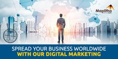 Maplitho uses advanced growth hacking techniques that specilaized in rapid & sustainable business growth & leads generation.Speak to our growth expert now. Growth Hacking, Lead Generation, Growing Your Business, Digital Marketing, India, Future, Goa India, Future Tense, Indie