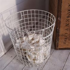 Wire Waste Paper Basket lisa t wire waste paper basket | target australia | home