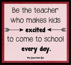 1000 kindergarten teacher quotes on pinterest preschool