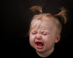 temperamental by Dave Engledow on Fotoblur Omg I have days like this! Cute Love Images, Cute Baby Pictures, Boy Pictures, Funny Baby Photography, Children Photography, Funny Kids, Cute Kids, Pout Face, Kids Kiss