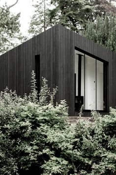 17 best prefab extensions images container houses shipping rh pinterest com