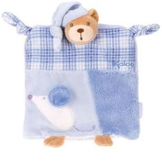 LOST at Paultons Park, near Romsey, in Hampshire  Please help my son lost his comfort blanket/ teddy at Paultons park on Monday afternoon. He is so upset and we would love to find him. He does have my sons name and contact number written inside. We have checked with Paultons and he hasn't been handed in. Please help to make my little boy happy again xx Contact: https://www.facebook.com/becky.j.pollard