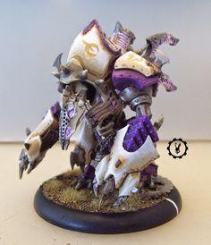 Bone Helljack