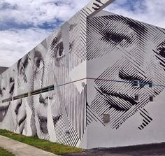 by 2alaS in Miami (LP)