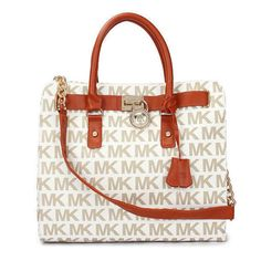 Michael Kors Outlet !Most bags are under $70!Sweets!   See more about michael kors outlet, bags and factories.