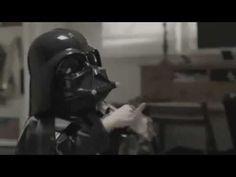 Volkswagen The Force - ORIGINAL - ALTERNATE EXTENDED VERSION - - - YouTube