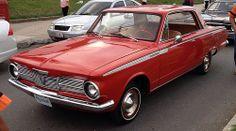 Valiant 1965 Valiant Acapulco, Chrysler Valiant, Plymouth Muscle Cars, Plymouth Valiant, All Cars, Mopar, Vintage Cars, Dream Cars, Classic Cars