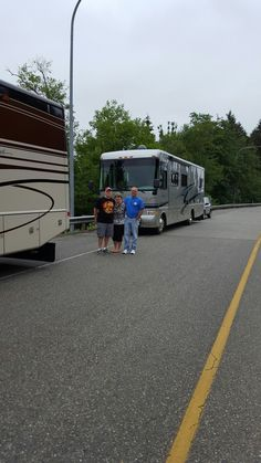 May 14, 2016...And we're off first destination Waldport Oregon visiting the Thoens..