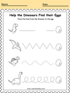 Line Tracing Worksheets Preschool Free Printable #PrintableTracing line tracing worksheets preschool free #kids #coloring #coloringpages #coloringsheets #coloringbooks #printablecoloringpages Line Tracing Worksheets, Free Printable Worksheets, Printable Coloring Pages, Free Printables, Free Preschool, Preschool Worksheets, Kids Coloring, Coloring Books, Tracing Letters