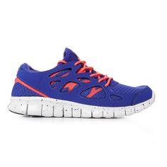 Nike Nike Free Run (+2)