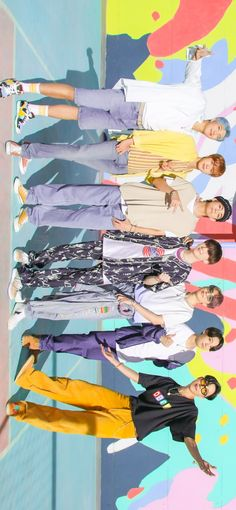 Bts Selca, Bts Mv, Bts Bangtan Boy, Bts Taehyung, Bts Jungkook, Foto Bts, Lockscreen Bts, Kpop, Bts Boyfriend